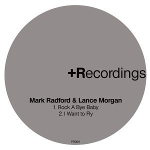 Mark Radford & Lance Morgan 歌手頭像