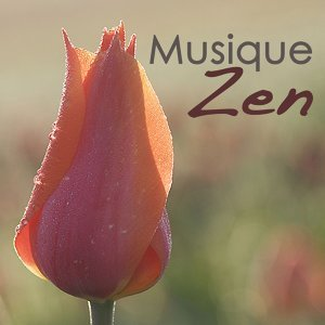Musique Zen Garden 歌手頭像