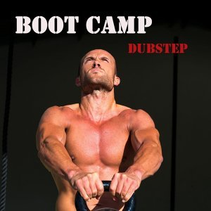Boot Camp Dubstep DJ 歌手頭像