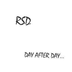 RSD 歌手頭像