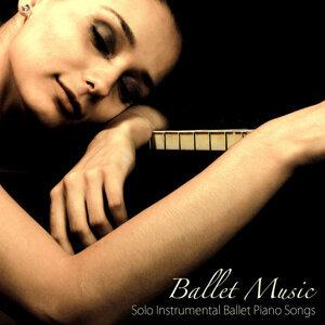 Ballet Music Maestro 歌手頭像