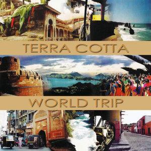 Terra Cotta 歌手頭像