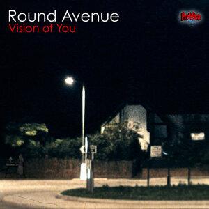 Round Avenue 歌手頭像