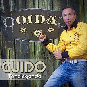 Guido 歌手頭像
