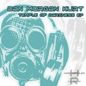 Dan Morgan Kurt 歌手頭像