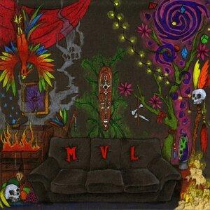 Magic Voodoo Lounge