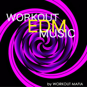 Workout Mafia 歌手頭像