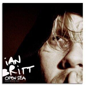 Ian Britt 歌手頭像