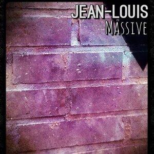 Jean Louis 歌手頭像