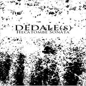 Dedale(s) feat. Heirdrain