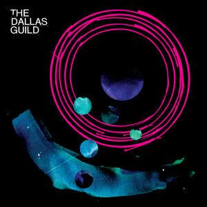 The Dallas Guild 歌手頭像