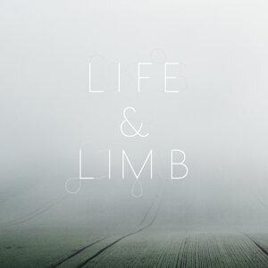 Life & Limb 歌手頭像