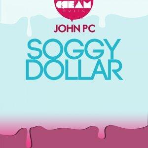 John PC