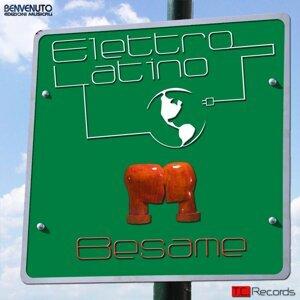 Elettro Latino 歌手頭像