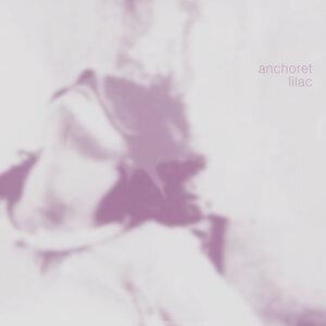 Anchoret 歌手頭像