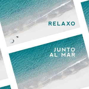Relajacion Del Mar 歌手頭像