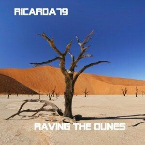 Ricarda79 歌手頭像