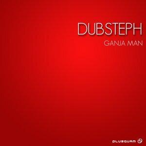 Dubsteph 歌手頭像