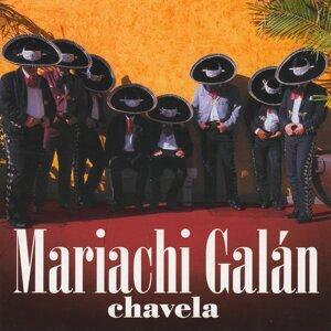 Mariachi Galán 歌手頭像