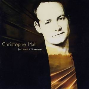 Christophe Mali