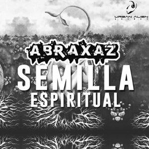 Abraxaz 歌手頭像