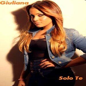 Giuliana Vitale 歌手頭像