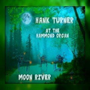 Hank Turner 歌手頭像