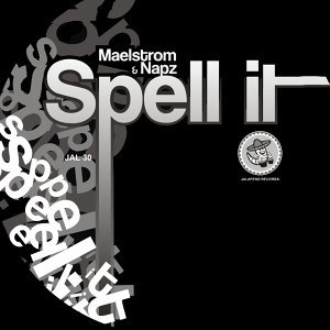 Maelstrom & Napz