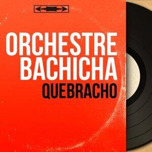 Orchestre Bachicha 歌手頭像