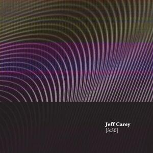 Jeff Carey 歌手頭像