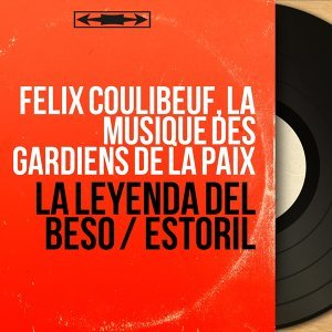 Félix Coulibeuf, La Musique des Gardiens de la Paix 歌手頭像