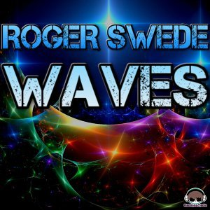 Roger Swede 歌手頭像
