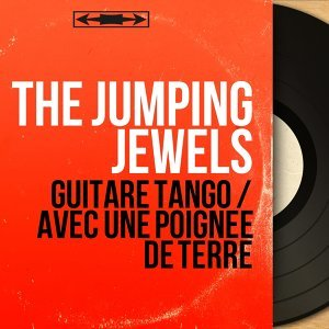 The Jumping Jewels 歌手頭像