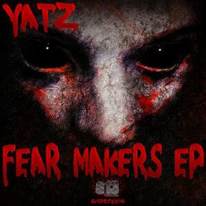 Yatz 歌手頭像