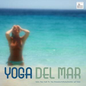 Yoga del Mar 歌手頭像
