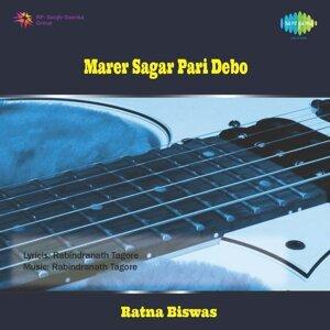 Ratna Biswas 歌手頭像