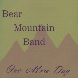 Bear Mountain Band 歌手頭像