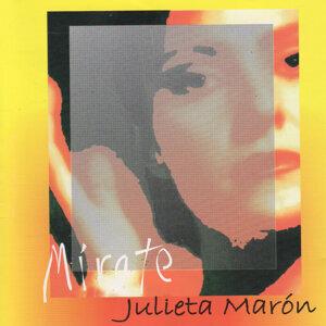 Juieta Maron 歌手頭像