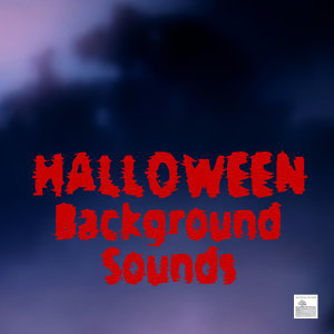Halloween Background Sounds アーティスト写真