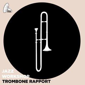 Jazz Workshop 歌手頭像
