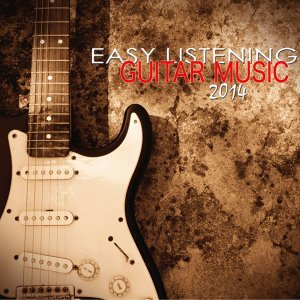 Easy Listening Guitar Music All Stars 歌手頭像
