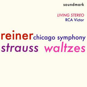 Chicago Symphony Orchestra, Claudio Abbado 歌手頭像