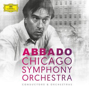 Chicago Symphony Orchestra, Claudio Abbado