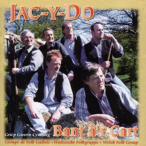 Jac Y Do 歌手頭像