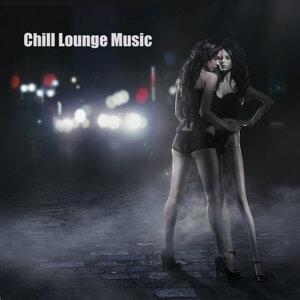 Chill Lounge Music Café 歌手頭像