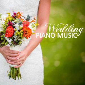 Wedding Music Duet 歌手頭像
