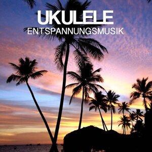 Ukulele Entspannungsmusik Hawai