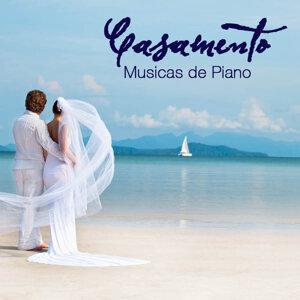 Casamento By Piano 歌手頭像