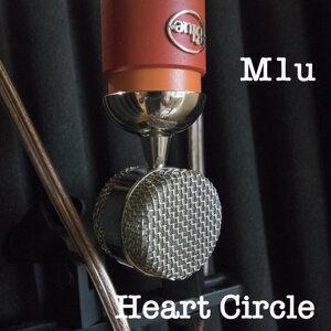 M1u 歌手頭像