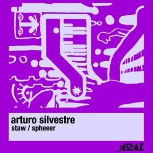 Arturo Silvestre 歌手頭像
